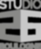 logo26_t54wpl.png
