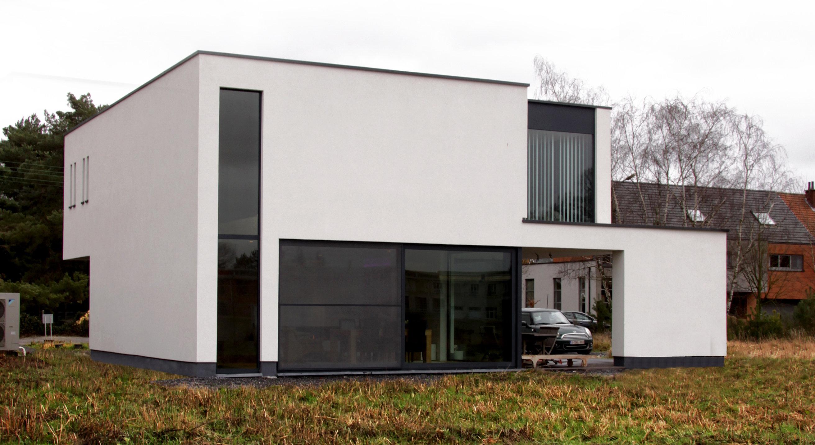 Meest recente 4271 moderne woningen inrichting pic beste voorbeelden afbeeldingen ontwerpen - Huis in de moderne ...