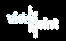 VictoPrint-logo-wh.png