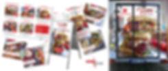 collage_grid_3.jpg