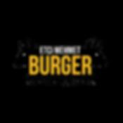 burger logo.png