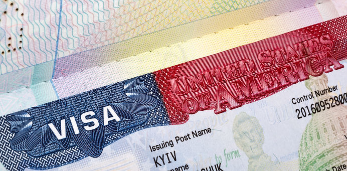 aaaaa USA-Visa.jpeg