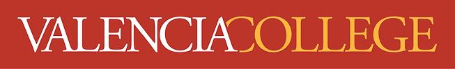 vc-logo-uncoated-4c-rev.tif