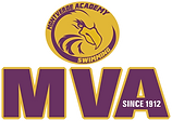 logo MVA.png