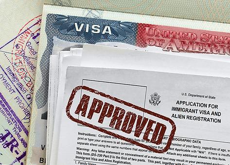 Visa-approved.png