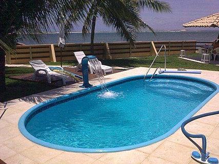 Guia piscinas salvador instaladas for Sal piscinas