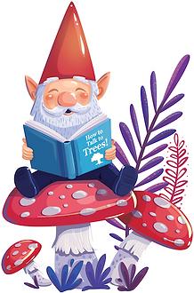 Bookfair_gnome_toadstool.png