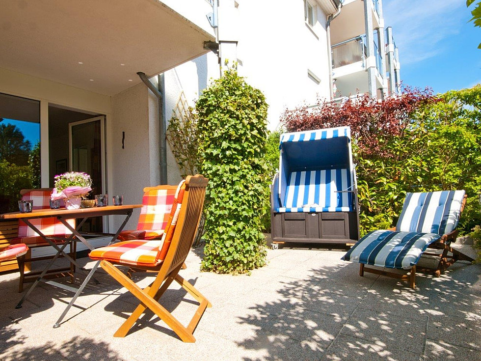ferienwohnung scharbeutz private ferienwohnung in scharbeutz. Black Bedroom Furniture Sets. Home Design Ideas