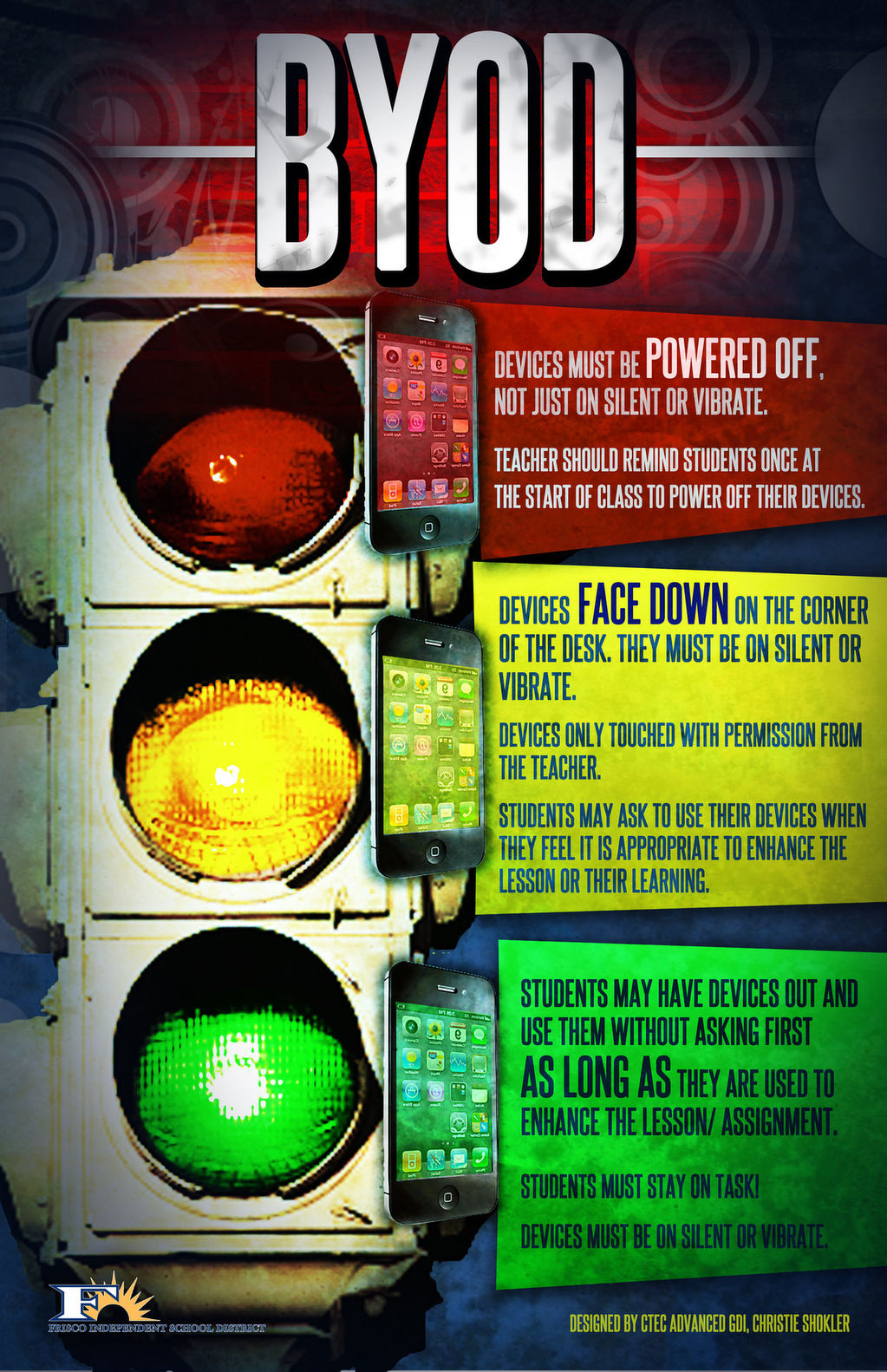 running the stoplights in housting texas essay The sat and act essay tests began with fanfare in 2005, a bid to  students to  submit an essay score from the national testing services  a) no change b)  coordinating stoplight timing can help alleviate rush hour traffic jams in a  more   'hold them accountable': texas a&m to review sexual.