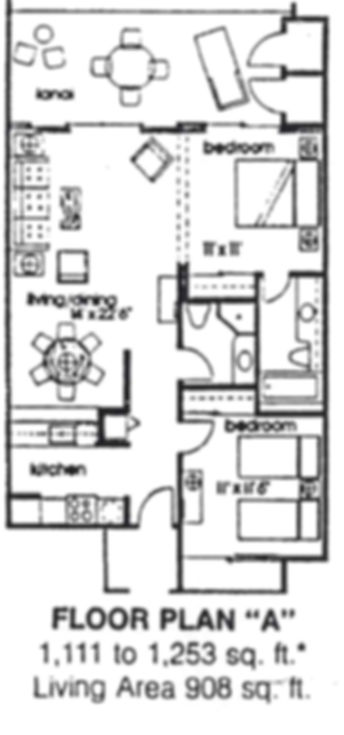 KNK Floor Plan A copy.jpg