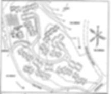 KNK Unit Mapcopy copy.jpg