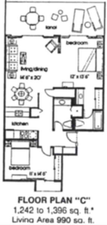 KNK Floor Plan C copy.jpg