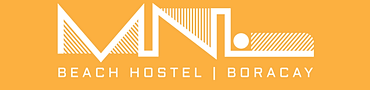 MNL Hostels Philippines, hostel in manila, hostel in boracay