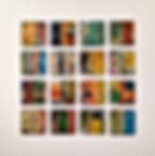 Tableau visible à la galerie d'art Art Home Déco, galerie d'art et artothèque, Bordeaux, Gironde, Aquitaine, Peinture, Art Conytemporain, Abstrait