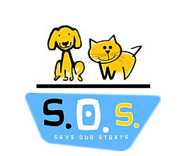 S.O.S. Animal Adoption Center