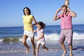 assurance familiale