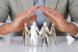 Assurance de votre patrimoine d'entreprise