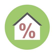 Hypothecair krediet