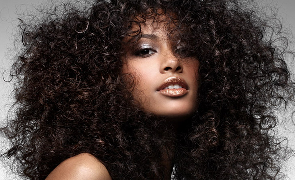 hair care products for dreadlocks