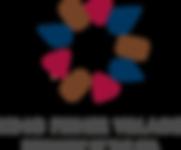 thumbnail_KF_Logo_farbig.png