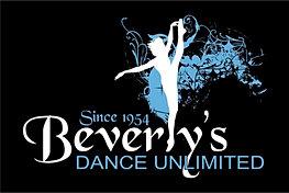 Birmingham Dance Studio