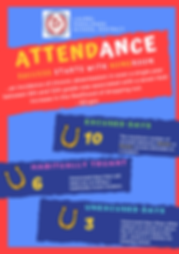 Attendance School Poster.png