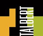 talbert square logo.png