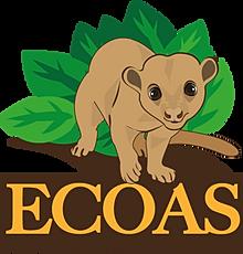 ECOAS, Medicina da Conservação, Animais Silvestres