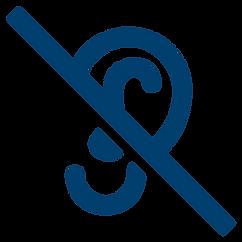 Deaf facilty icon.png