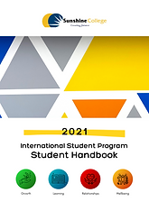 ISP Student Handbook 2021 Cover.png