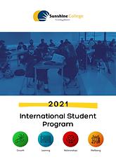 International Student Program-Cover.png