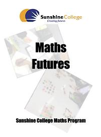 math futures brochure.PNG