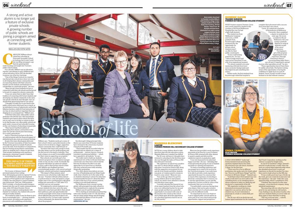 Herald-Sun-Ourschool-Article-1024x725.pn