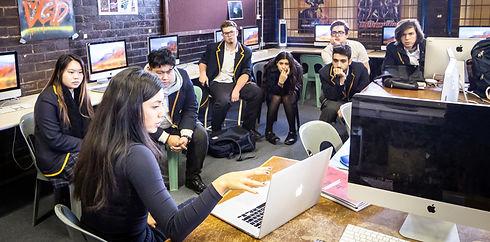 Senior Alumni session.jpg