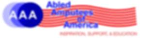 AAA master logo 101313a.jpg