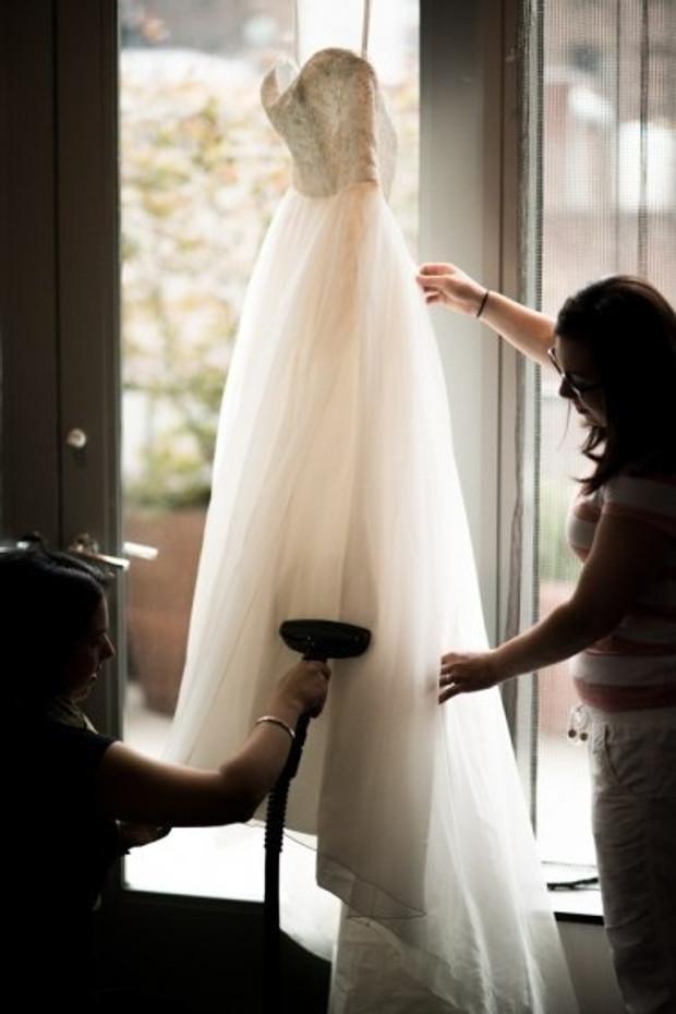 жаккардовая ткань в платьях дольче кабана
