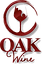 Oak Wine.png
