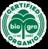 Organic%20logo_edited.png