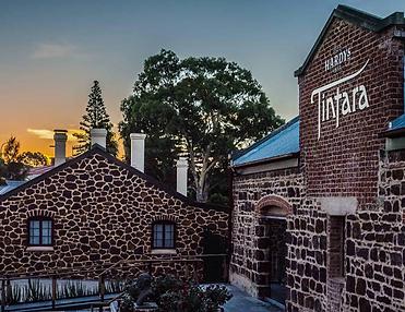 ็Hardys Australia Wine  ไวน์ราคาถูก ไวน์ดื่มง่าย