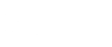 Montes Chile Wine ไวน์ชิลี คุณภาพ อร่อย มอนเทส