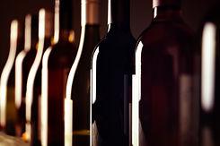 wine-bottles-PHYNG4V.jpg