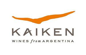 Kaiken Argentina Wine ไวน์อาเจนตินา