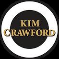 Kim Crawford New Zealand Wine Sauvignon Blanc Pinot Noir ไวน์ นิวซีแลนด์ อร่อย ดื่มง่าย