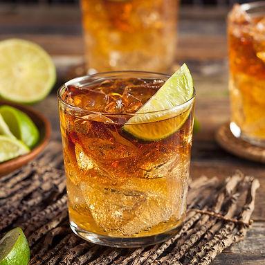 dark-stormy-rum-cocktail-lime-ginger-shu