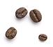 Coffee bean.PNG