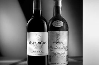 Mouton-Cadet-Harcourt-463x306.jpg