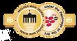 logo-premio-berliner_wine_trophy-gold co