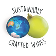Sustainability crafted wine.PNG