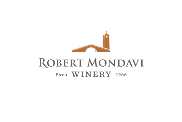Robert Mondavi Wine ไวน์ โรเบิร์ต มอนดาวี่ ถูกกฏหมาย ไม่มีสแตมป์