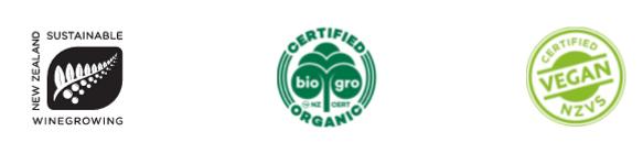 Certified logo.PNG